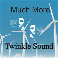 Twinkle Sound - Much More