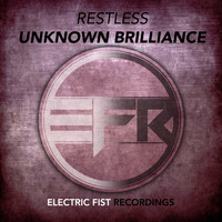 Restless - Unknown Brilliance