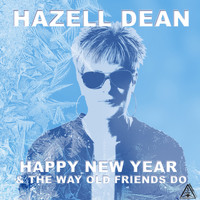 Hazell Dean - Happy New Year