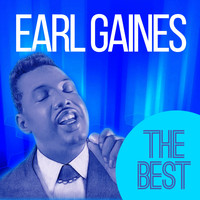 Earl Gaines - The Best