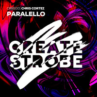 Chris Cortez - Paralello