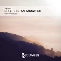 FINN - Questions & Answers