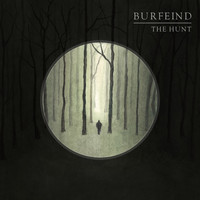 Burfeind - The Hunt