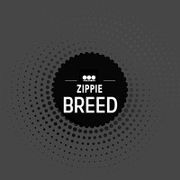 Zippie - Breed