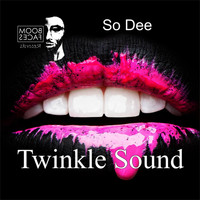 Twinkle Sound - So Dee