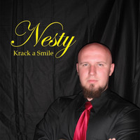 Nesty - Krack a Smile