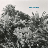 The Concretes - Forces / Among the Branches