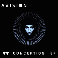 Avision - Conception EP
