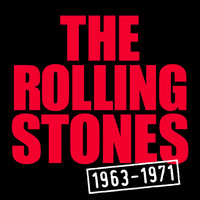 The Rolling Stones - No Stone Unturned (Vol. 1)