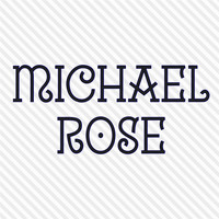 Michael Rose - Next Time We Talk