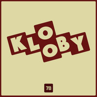 Various Artists - Klooby, Vol.78