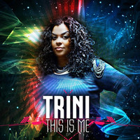 Trini - This Is Me
