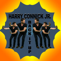 Harry Connick Jr. - Back It Up