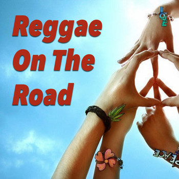 Various Artists - Reggae On The Road