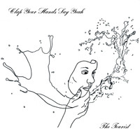 Clap Your Hands Say Yeah - Fireproof