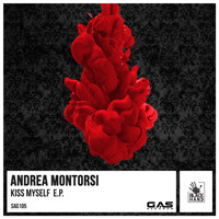 Andrea Montorsi - Kiss Myself