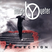 Burak Yeter - Connection (2)