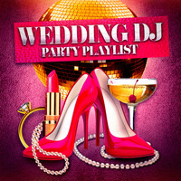 Ultimate Dance Hits - Wedding DJ Party Playlist