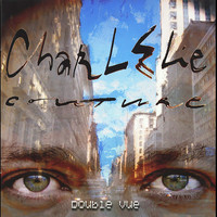 Charlelie Couture - Double vue