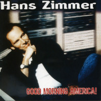 Hans Zimmer - Good Morning America