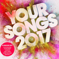 Various Artists - Your Songs 2017