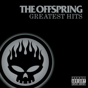 The Offspring - Greatest Hits (Explicit)