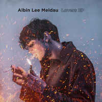 Albin Lee Meldau - Lovers