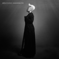 Emeli Sandé - Breathing Underwater (Matrix & Futurebound Remix)