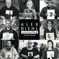 Alex Diehl - Silvester (Akustik Version)