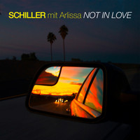 Schiller - Not In Love