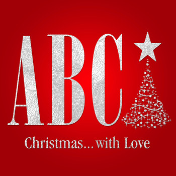 ABC - Christmas… With Love