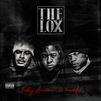 The Lox - Don't You Cry (Explicit)