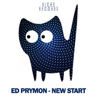 Ed Prymon - New Start