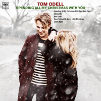 Tom Odell - Spending All My Christmas with You