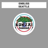 Embliss - Seattle