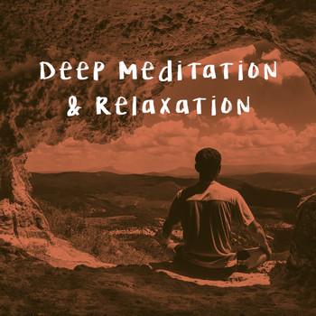Relaxing Spa Music, Spa Relaxation & Spa and Entspannungsmusik - Deep Meditation & Relaxation