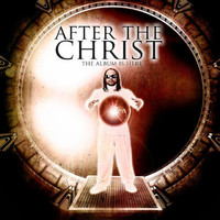 War - After the Christ (The Album Is Here)