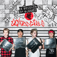 5 Seconds Of Summer - Good Girls (B-Sides)