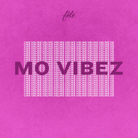 Mo Vibez - Like Us