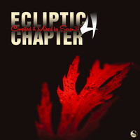 Seven24 - Ecliptic Chapter Four (Compiled & Mixed by Seven24)