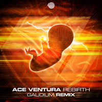 Ace Ventura - Rebirth (Gaudium Remix)