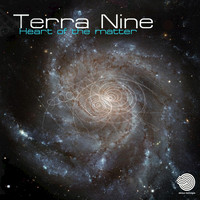 Terra Nine - Heart of the Matter