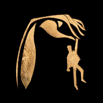 Marian Hill - Back To Me