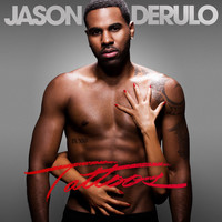 Jason Derulo - Tattoos (Special Edition [Explicit])