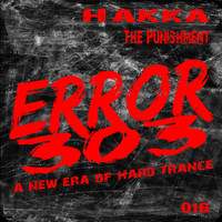 Hakka - The Punishment