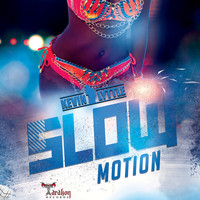 Kevin Lyttle - Slow Motion