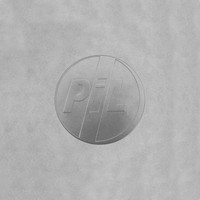 Public Image Limited - Metal Box (Super Deluxe Edition [Explicit])
