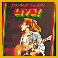 Bob Marley & The Wailers - Rebel Music (3 O'Clock Roadblock) (Live)