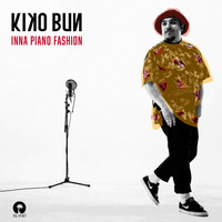 Kiko Bun - Inna Piano Fashion