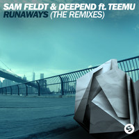 Sam Feldt - Runaways (The Remixes)